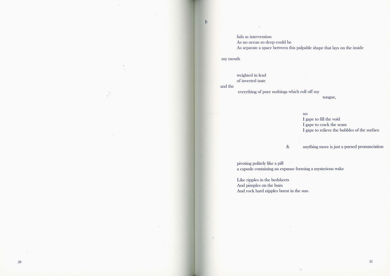 Turgeon, Alex : Booklet Library