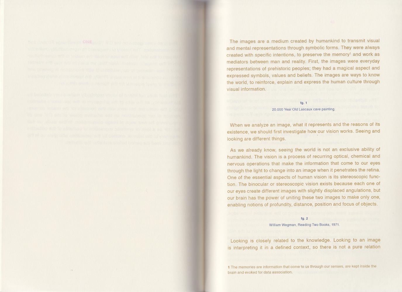Booklet library zafanelli livia buycottarizona
